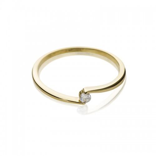 pierścionek 100